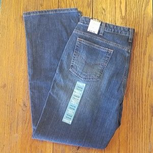 👖NWT CARHARTT JEANS FOR WOMEN👖